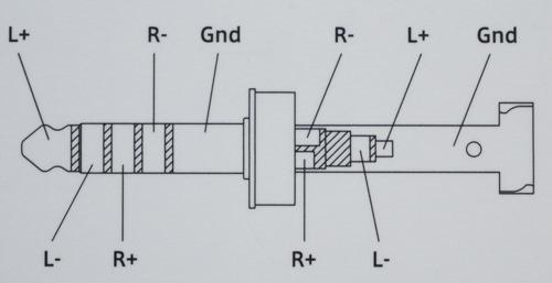 DSC09136