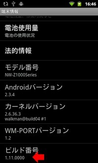 201201252012walkmanz1