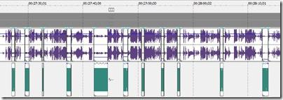 20090913podcast1