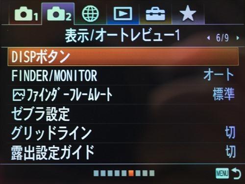 DSC09477