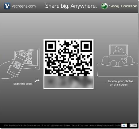 20111120vscreens.com1