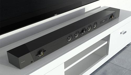 y_HT-ST5000_design