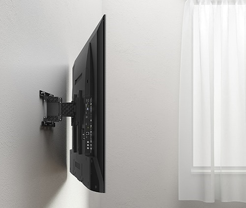 original_su-wl820_wall-arm