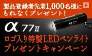 idx-a_main_a77m2_campaign