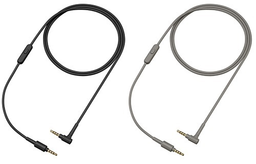 MDR-1AM2_StandardCable_B-Mid