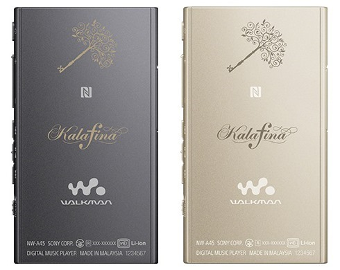 Product_600_450_kalafina_NW-A40HN_B