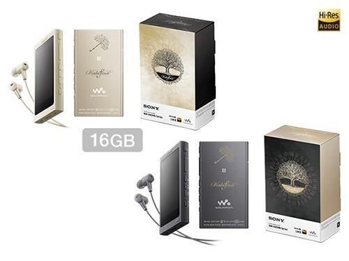product_600_450_a-kalafina_NW-A40HN_16GB