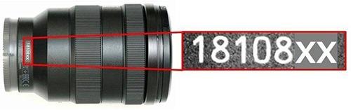 20180213_img01