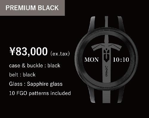 model-premium01@2x