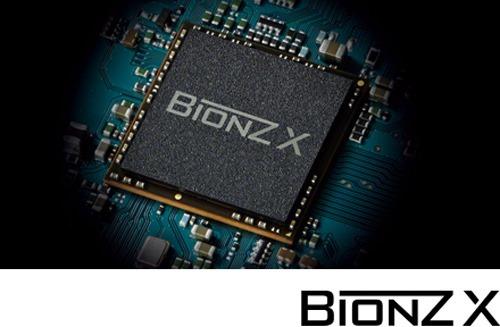 original_a6000_bionzx