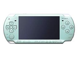 PSP-2000_MG.jpg