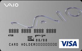 img_card_02