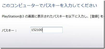 20100530remote08