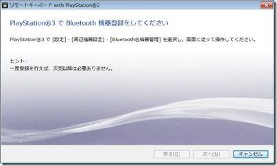 20100530remote12