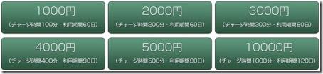 20100705docomobmobile06
