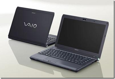 20100118newvaio16