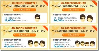 20090425teigaku2