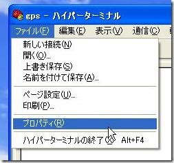 20091109pxp07
