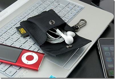 20100310xperiaheadphone01