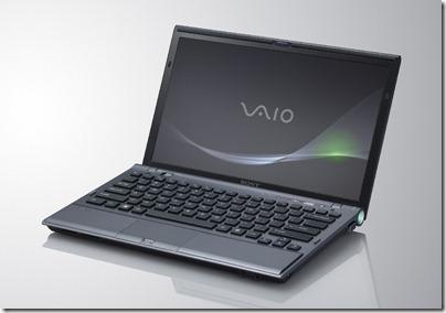 20100107cesvaio17