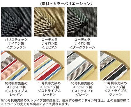 完全無欠のスマートフォンケース 125/コンパクト