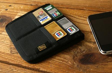 20120706cardcase01