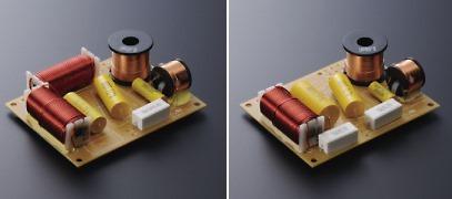 original_SS-CS3_hq-parts