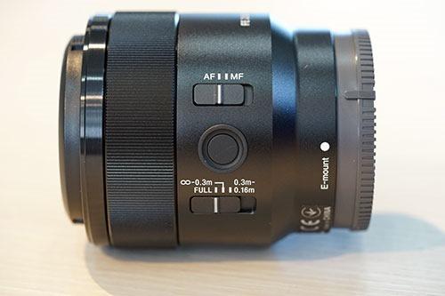 DSC08646