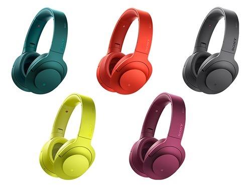 sony_headphone