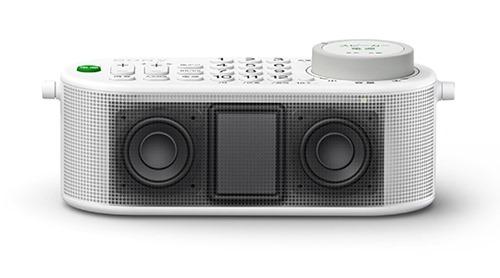 y_SRS-LSR100_stereo_speaker