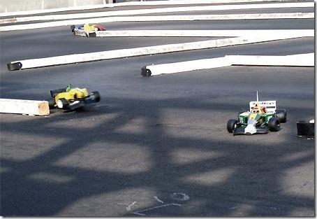 20110602race1