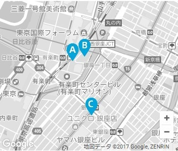 calltencho_2017-7-31_16-44-16_No-00