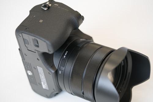 DSC00080