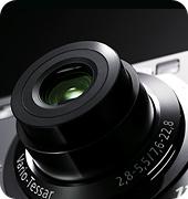 ft_zoom_lens_img02.jpg