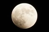 α7Sで、皆既月食を撮る。。。