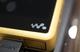 10月20日(木)より、ウォークマンWM1シリーズと、ヘッドホンMDR-Z1Rを、コール徳島店にて、先行展示開始!
