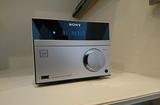 リビングにホームシアターがあるご自宅に、ダイニングキッチン用BGMシステムを設置してきたよ!