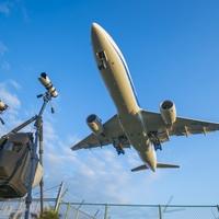 コール徳島店シークレット撮影会「「大阪空港」、ひっそりと開催しました。。。
