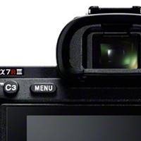 <速報>α7RⅢ、発表!小型軽量24-105F4も!