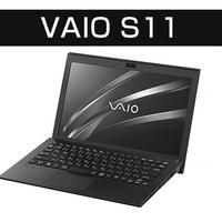 VAIO® S11