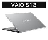 VAIO® S13