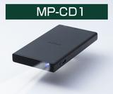 MP-CD1