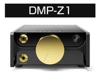 DMP-Z1