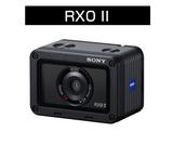 RX0 II