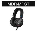 MDR-M1ST