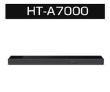 HT-A7000