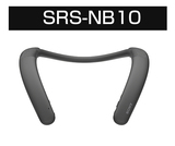 SRS-NB10