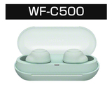 WF-C500