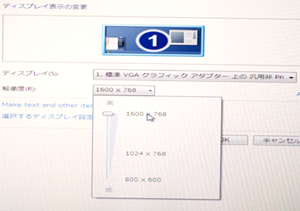 20090113typep07.jpg
