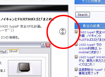 20090206typep3.jpg